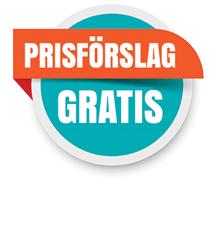Gratis prisförslag på Släpvagnar24.se